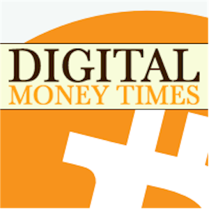 Digital Money Times
